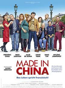 Bildergebnis für made in china filma 2019