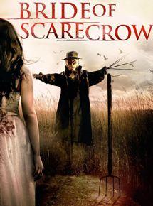 Scarecrow Rising - Auf ewig dein