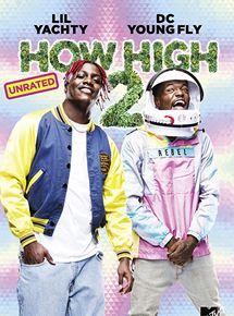So High Movie