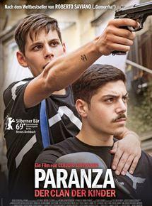 Filme Weihnachten 2019.Demnächst Im Kino Filmstarts Von Donnerstag 22 August 2019