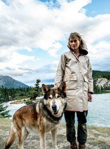 Fluss des Lebens: Yukon - Ruf der Wildnis