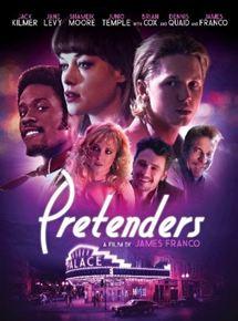 Pretenders