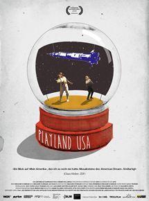 Playland USA