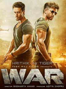 Neue Indische Filme Stream