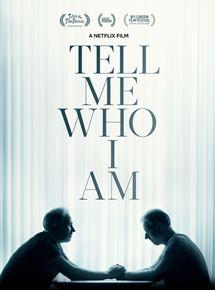 Sag Mir Wer Ich Bin