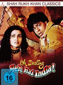 Oh Darling - Yeh Hai India!