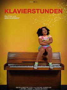 Klavierstunden - Making The Grade