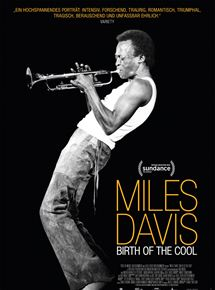 Miles Davis: Birth Of The Cool