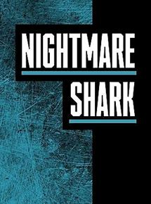 Nightmare Shark
