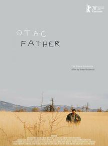 Vater - Otac