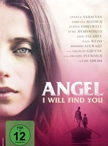 Angel - I Will Find You