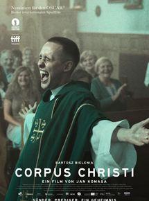 Corpus Christi