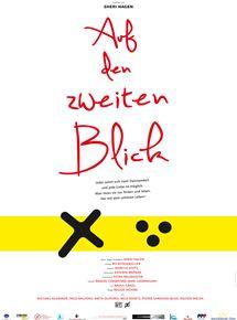 liebe auf den zweiten blick trailer deutsch