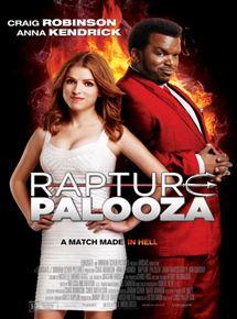 Rapture-Palooza