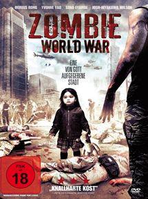 Zombie Filme Auf Deutsch