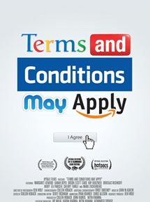 Terms and Conditions May Apply - Film 2013 - FILMSTARTS.de