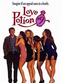 Love Potion No 9 Der Duft Der Liebe Film 1992 Filmstartsde