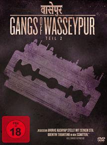Gangs of Wasseypur - Teil 2