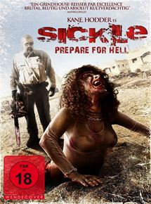 Sickle - Prepare for Hell