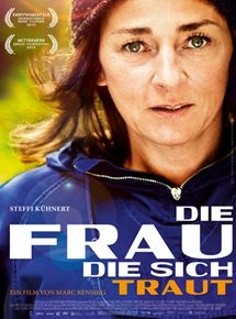 Frau Erwachsene Filme