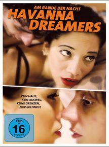 Havanna Dreamers - Am Rande der Nacht