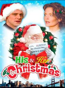His And Her Christmas Film 2005 Filmstartsde