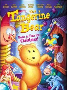 Die Geschichte Vom Teddy Den Niemand Wollte Stream