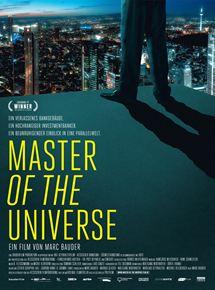 Der Banker: Master of the Universe