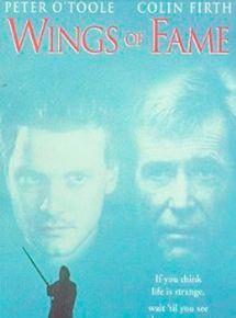 Hotel zur Unsterblichkeit - Wings of Fame