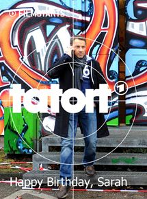 Tatort: Happy Birthday, Sarah