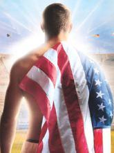 Als Amerika nach Olympia kam - Die ersten Olympischen Spiele der Neuzeit in Athen