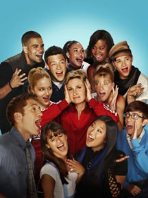 Glee Staffel 3