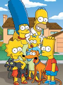 Die Simpsons - Staffel 31