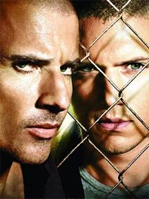 Prison Break Tv Serie 2005 Filmstartsde