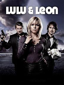Lulu & Leon