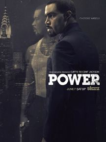 Power - Staffel 6