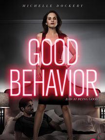 Good Behavior (2016)