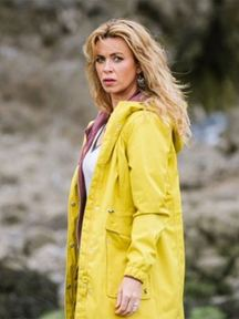 keeping faith staffel 2
