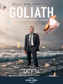 Goliath Tv Serie 2016 Filmstartsde