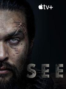 See - Reich der Blinden - Staffel 2