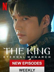 The King : Eternal Monarch