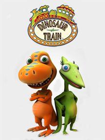 Dino Zug Tv Serie 2009 Filmstartsde