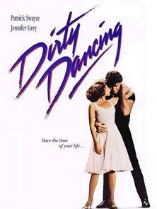 Dirty Dancing Trailer DF