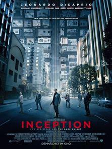 Inception Trailer DF