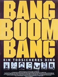 Bang Boom Bang Trailer DF