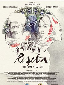 Reseba - The Dark Wind Trailer OV