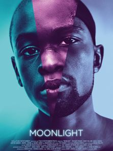 Moonlight Trailer DF