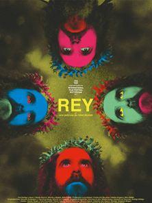 Rey Trailer OV