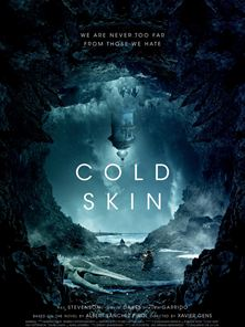 Cold Skin Trailer OV