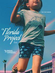 The Florida Project Trailer OV